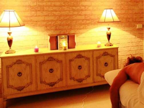 Massage Therapy,Milton,NSW,ulladulla,Supple Body Massage,