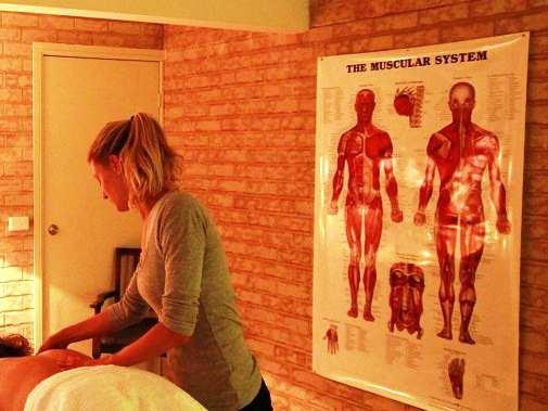 Massage Therapy,Milton NSW,NSW,ulladulla,Supple Body Massage,