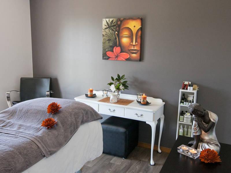Ulladulla,body treatments,massage,facials,foot rejuvenation,waxing,eye enhancements