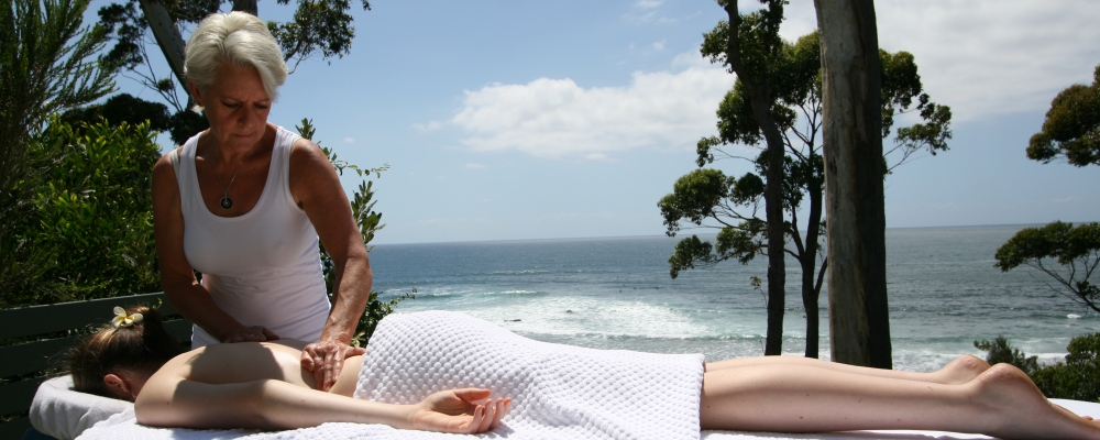 heathers,ulladulla,massage,therapy,mollymook,accommodation,waterfront