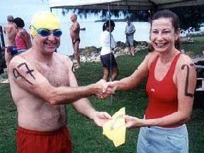 Mollymook Ocean Swimmers,Mollymook,ocean,swim,swimmers