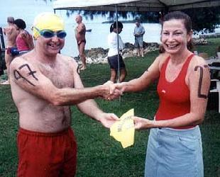 Mollymook Ocean swimmers,Mollymook,ocean,swimmers,beach