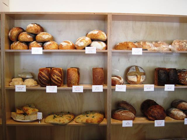 Flour water salt,sourdough bakery, sourdough bakery Milton,Destination Mollymook Milton Ulladulla
