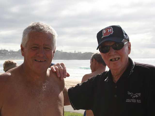 Mollymook Ocean,mollymook,ocean,swim,swimmers,beach,surf club,classic,2015