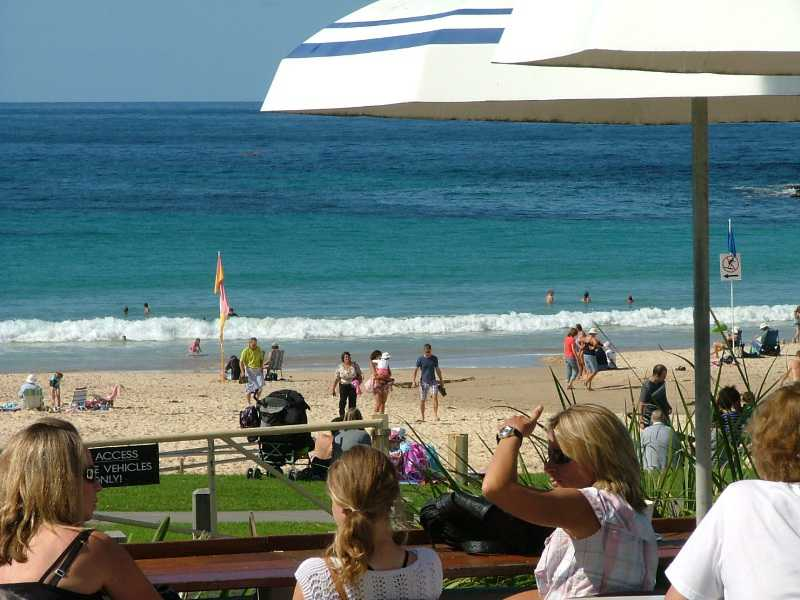 Ulladulla accommodation,ulladulla,mollymook golf,mollymook motel,accommodation ulladulla,Waterfront accommodation,accommodation