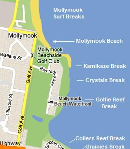 accommodation,mollymook,ulladulla,mollymook golf,mollymook motel,accommodation ulladulla,Bed and Breakfast