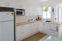 accommodation mollymook beach,mollymook beach accommodation,accommodation mollymook,accommodation in mollymook,luxury accommodation