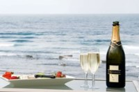 guest reviews,reviews,mollymook,mollymook beach waterfront