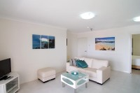 accommodation at mollymook,mollymook beach,accommodation mollymook,mollymook apartments,apartments mollymook,mollymook nsw