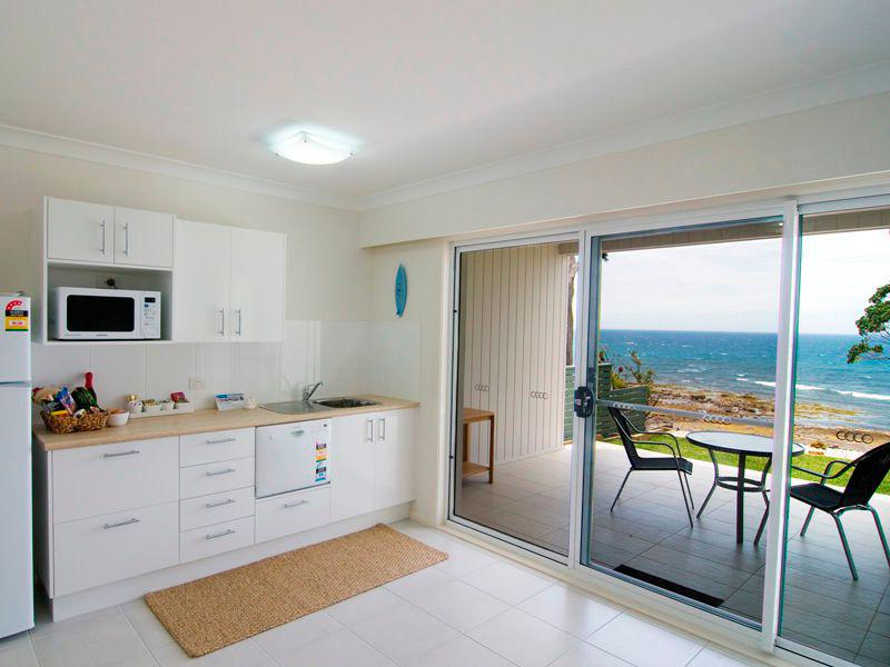 accommodation mollymook beach,mollymook beach accommodation,accommodation mollymook,accommodation in mollymook,mollymook,luxury,luxury accommodation
