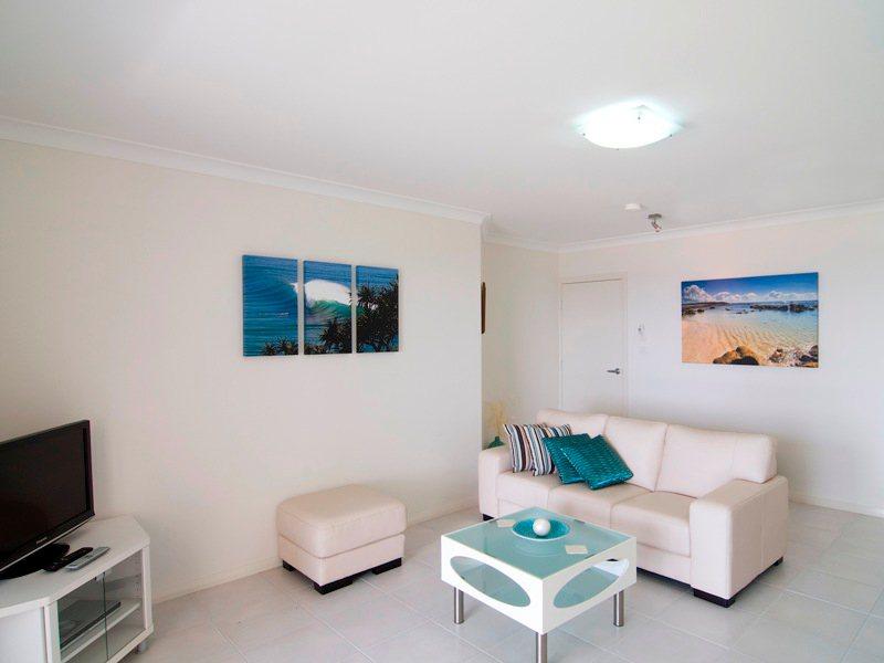 accommodation mollymook beach,mollymook beach accommodation,accommodation mollymook,accommodation in mollymook,luxury,luxury accommodation