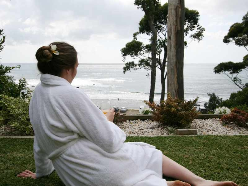 accommodation mollymook beach,mollymook beach accommodation,accommodation mollymook,accommodation in mollymook,luxury,luxury accommodation