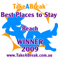 Mollymook holiday accommodation,Mollymook holiday apartments,holiday accommodation,holiday apartments,seaview,mollymook,apartments