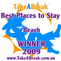 Mollymook holiday accommodation,Mollymook holiday apartments,holiday accommodation,holiday apartments,seaview,mollymook,apartments