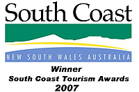 Mollymook holiday accommodation,Mollymook holiday apartments,beach,holiday accommodation,holiday apartments,seaview,mollymook,apartments