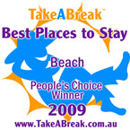 mollymook accommodation,mollymook accommodation apartments,beach accommodation,waterfront